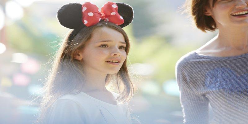Jaarkaarten voor Disneyland Parijs voordelige prijzen